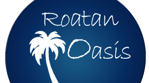 Roatan Nightlife