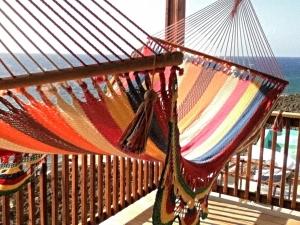 hammock roatan